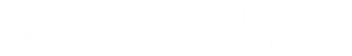 CI Construction Logo